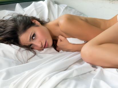 5 wstydliwych pytań o infekcje intymne