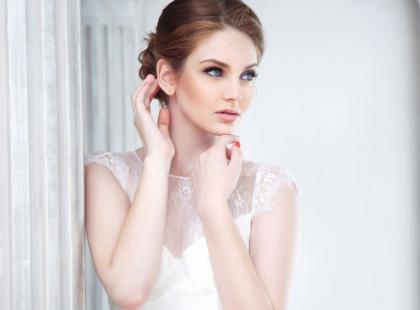 5 zabiegów kosmetycznych, których lepiej nie zostawiać na ostatnią chwilę przed ślubem