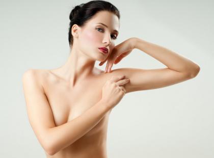5 zalet depilacji Vectus