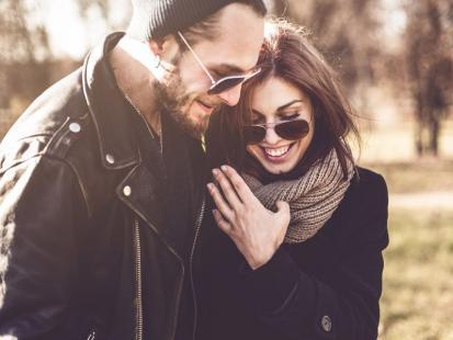 5 zalet posiadania wspólnego konta małżeńskiego
