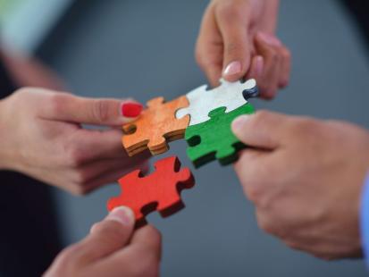 5 zalet prowadzenia firmy rodzinnej