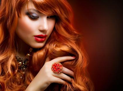 5 zasad, o których musisz pamiętać przy koloryzacji włosów