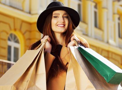 5 zasadniczych korzyści płynących z bycia singielką