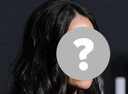 53-letnia Demi Moore już nie zachwyca urodą tak, jak kiedyś?