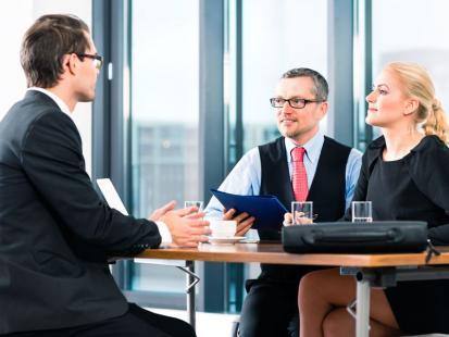 6 błędów w CV, które zdyskwalifikują twoją kandydaturę