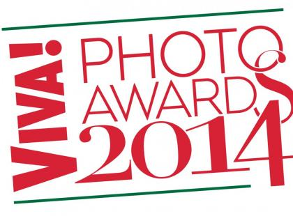 6. edycja Viva! Photo Awards