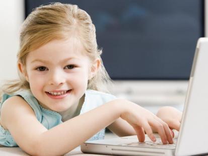 6 faktów o talentach dziecka