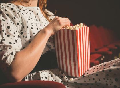 6 filmowych propozycji na wrzesień