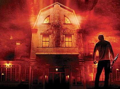6 horrorów, które mrożą krew w żyłach i... są oparte na prawdziwych historiach!
