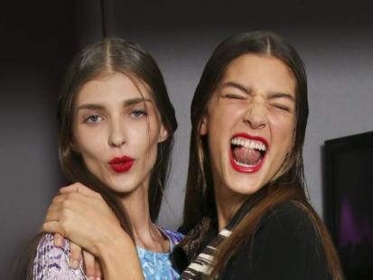 6 kosmetyków do twarzy, które musisz wypróbować!
