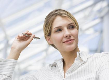 6 kroków do własnej firmy