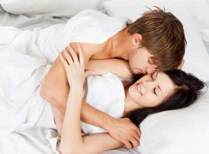 6 kroków, jak dbać o szczęście w związku