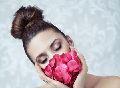 6 kwiatowych kuracji