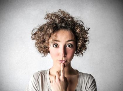 6 mitów na temat aparatu ortodontycznego!