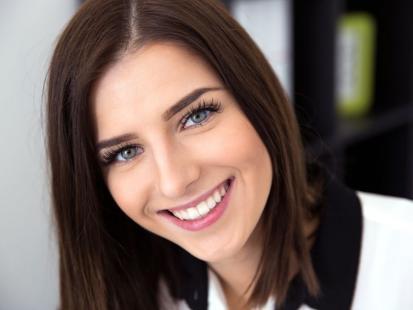 6 mitów na temat zachowania kobiet w pracy