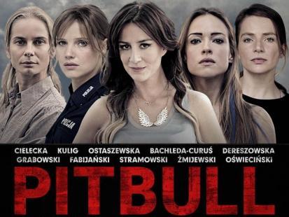 6 najbardziej niebezpiecznych kobiet polskiego kina