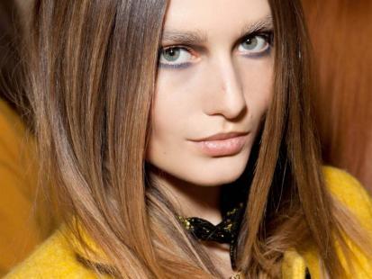 6 najczęstszych błędów przy prostowaniu włosów