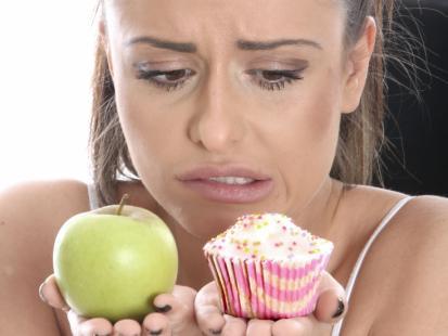 6 najlepszych dietetycznych zamienników!