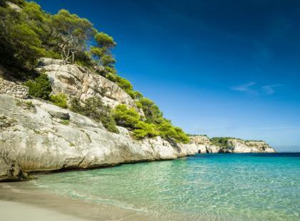 6 najlepszych kierunków na wakacje we wrześniu