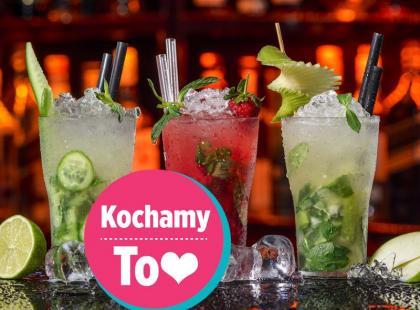 6 najlepszych przepisów na karnawałowe drinki