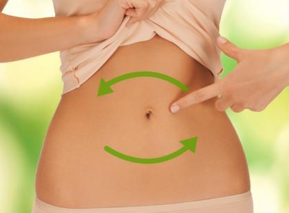 6 nawyków, które przyspieszą metabolizm!