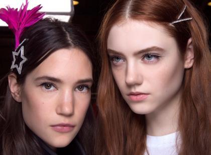 6 niezawodnych przepisów na domową odżywkę do włosów. Zobacz jakie są skuteczne!