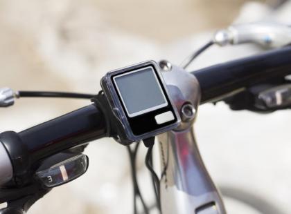 6 nowinek technologicznych stosowanych w rowerach!