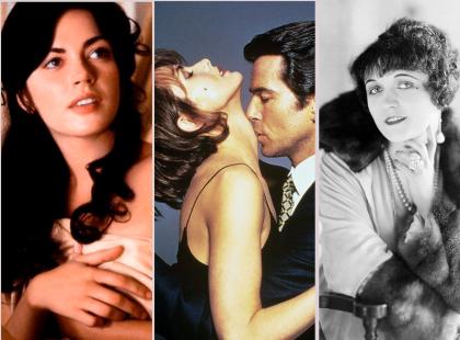 6 Polek, które zrobiły karierę w Hollywood, a mało kto o nich pamięta