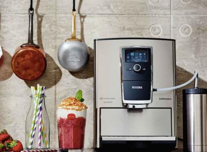 6 pomysłów na letnie kawy