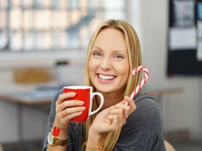 6 pomysłów na prezent dla pracownika