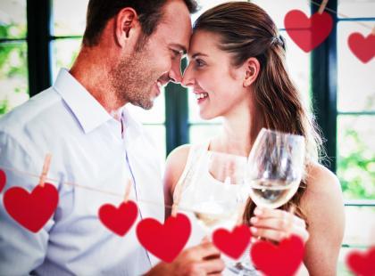 6 powodów, dla których kochamy walentynki, mimo że to komercha!