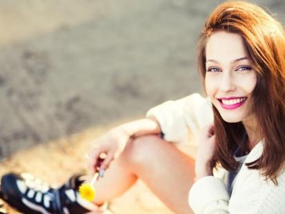 6 powodów, dla których warto zacząć jeździć na rolkach