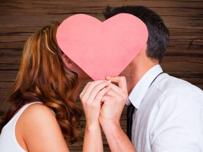 6 produktów, które poprawią możliwości seksualne twojego partnera