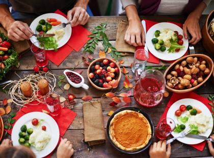 6 produktów spożywczych, które wkrótce mogą zniknąć z powierzchni Ziemi