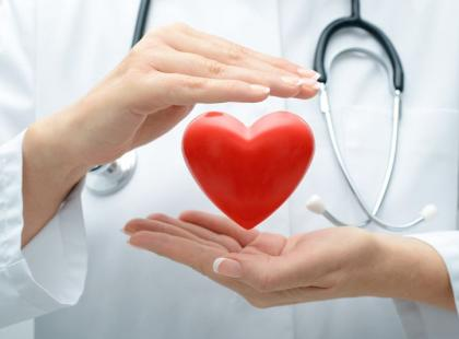 6 prostych kroków, dzięki którym unikniesz zawału serca