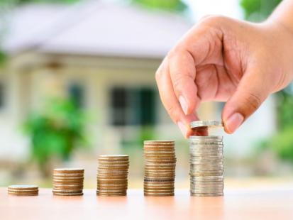 6 prostych sposobów na oszczędzanie