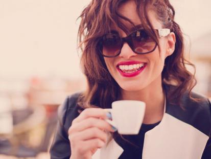 6 prostych sposobów na powakacyjną depresję