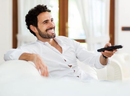 6 rad, jak dbać o telewizor