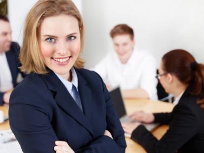 6 rad, jak NIE negocjować podwyżki