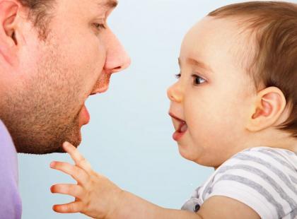 6 rad, jak wspierać prawidłowy rozwój mowy dziecka