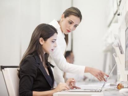 6 rad, jak współpracować z kimś, kogo się nie lubi