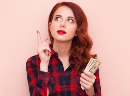 6 rad, jak zmotywować się do oszczędzania