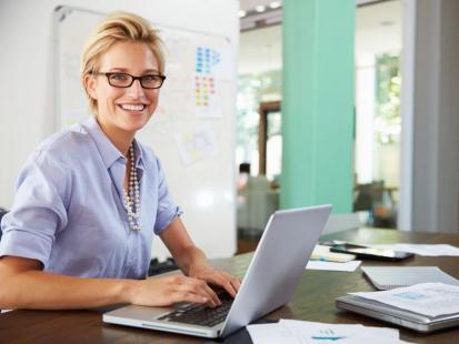 6 rzeczy, które musisz poprawić po nieudanej rozmowie kwalifikacyjnej