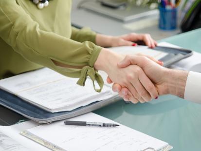 6 rzeczy, które musisz ustalić przy wyborze ubezpieczenia