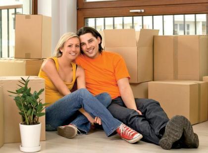 6 rzeczy, które musisz wiedzieć, zanim zaciągniesz kredyt hipoteczny