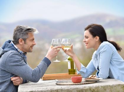 6 rzeczy, przez które związek z dużą różnicą wieku może się rozpaść