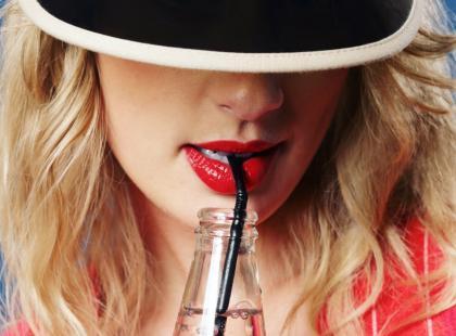 6 seksownych zachowań, które przyprawią go o zawrót głowy