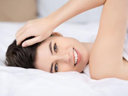 6 sposobów, dzięki którym unikniesz infekcji intymnych