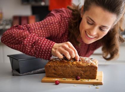 6 sposobów na kuchenne katastrofy