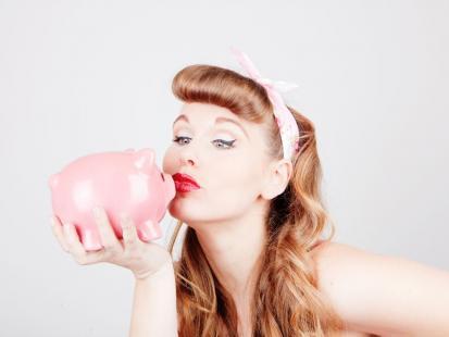 6 sposobów na okiełznanie domowego budżetu